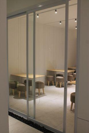 Foto 2 - Interior di Myriad oleh Prido ZH