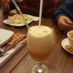 Foto review Pizza Hut oleh Tiaradhita Deswandari 6
