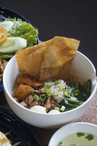 Foto 8 - Makanan di KAJOEMANIS oleh yudistira ishak abrar