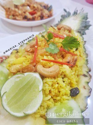 Foto 7 - Makanan di Aroi Phochana oleh Marisa @marisa_stephanie