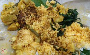 Foto - Makanan di Restoran Simpang Raya oleh Jenny (@cici.adek.kuliner)