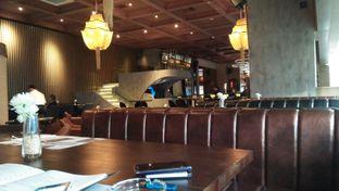 Foto review Moonshine Dine & Lounge oleh Review Dika & Opik (@go2dika) 10