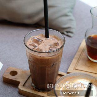 Foto 2 - Makanan di Hygge Coffee oleh Darsehsri Handayani