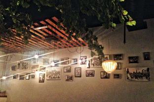 Foto 5 - Interior di Pho 24 oleh Astrid Huang   @biteandbrew