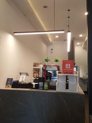 Foto review EWS Coffee & Boba oleh Stallone Tjia (Instagram: @Stallonation) 15