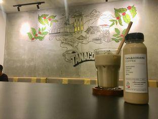 Foto 16 - Makanan di Tanagodang Coffee oleh Prido ZH
