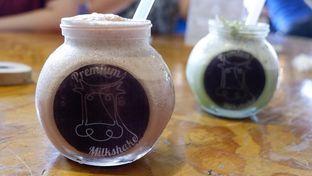 Foto review Momo Milk Barn oleh Chrisilya Thoeng 6