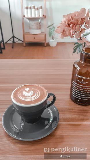 Foto 6 - Makanan di Ruach Coffee oleh Audry Arifin @makanbarengodri