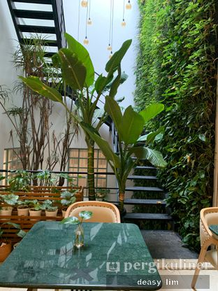 Foto 8 - Interior di The SAB House oleh Deasy Lim