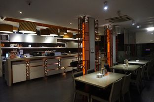 Foto 17 - Interior di Dapur Solo oleh yudistira ishak abrar