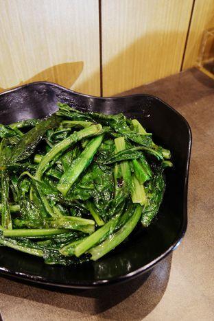 Foto 4 - Makanan di Tim Ho Wan oleh Marisa Aryani