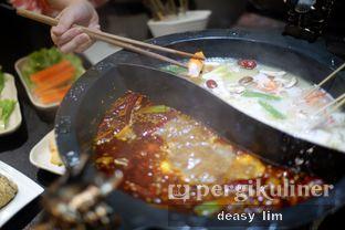 Foto 14 - Makanan di High Style Hotpot oleh Deasy Lim