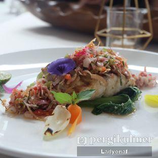 Foto 10 - Makanan di Rantang Ibu oleh Ladyonaf @placetogoandeat