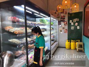 Foto 7 - Interior di Xiao La Guo oleh bataLKurus