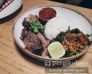 Foto 4 - Makanan di Kitchenette oleh Melody Utomo Putri