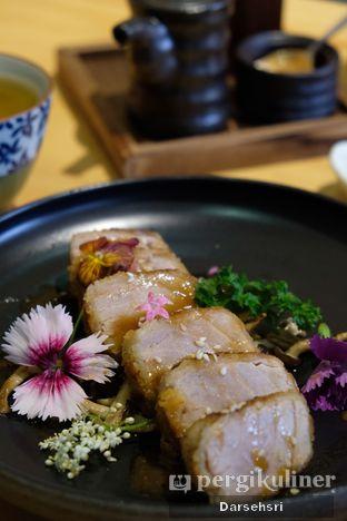 Foto 1 - Makanan di Furusato Izakaya oleh Darsehsri Handayani