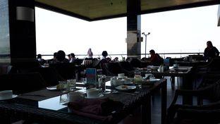 Foto 3 - Interior di Damai Restaurant - Hotel InterContinental Bandung Dago Pakar oleh Susy Tanuwidjaya