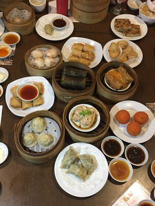 Foto 3 - Makanan di Imperial Chinese Restaurant oleh Mariane  Felicia