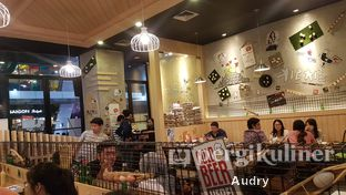 Foto review Chir Chir oleh Audry Arifin @thehungrydentist 4