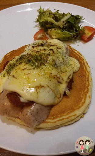 Foto 2 - Makanan di Pancious oleh Jenny (@cici.adek.kuliner)