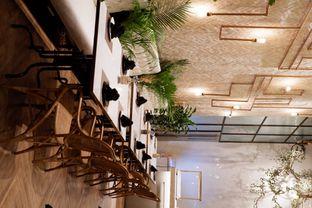 Foto 16 - Interior di 91st Street oleh yudistira ishak abrar