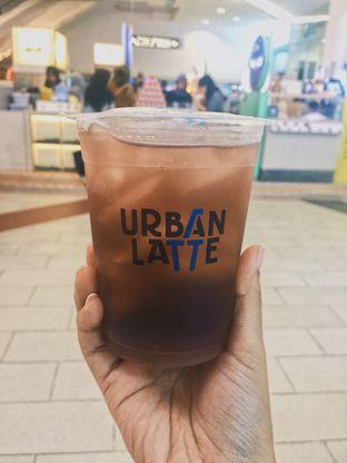 Foto - Makanan di Urban Latte oleh Fitria Laela
