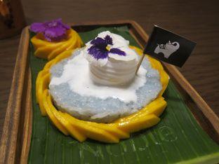Foto 3 - Makanan di Noble by Zab Thai oleh WhatToEat