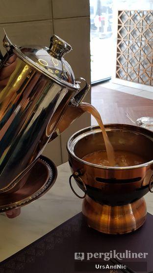 Foto 10 - Makanan di The Royal Pot oleh UrsAndNic