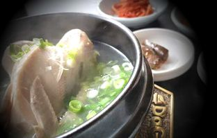 Foto - Makanan di Dago Restaurant oleh KartikaDwiJuhaima
