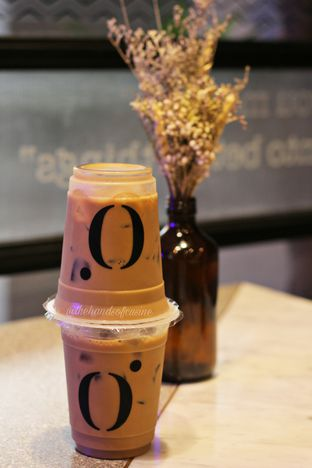 Foto 5 - Makanan di Phos Coffee & Eatery oleh thehandsofcuisine