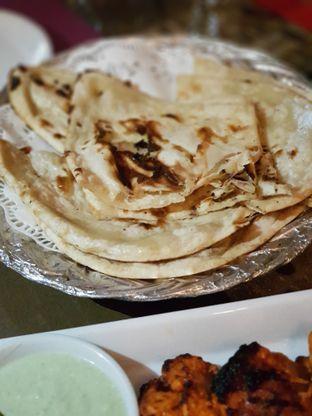 Foto 1 - Makanan di D' Bollywood oleh heiyika