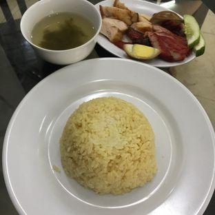 Foto - Makanan di MM Resto oleh Anne Yonathan