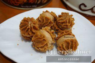 Foto 8 - Makanan di Depot Bu Rudy oleh bataLKurus