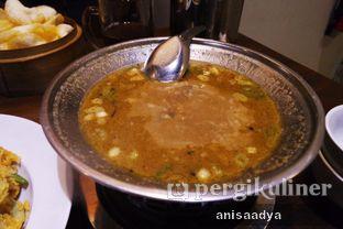 Foto 13 - Makanan di Sulawesi@Mega Kuningan oleh Anisa Adya