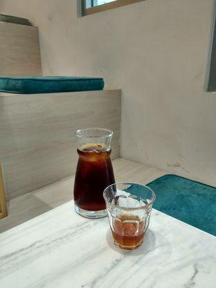 Foto review Kinda Coffee & Resto oleh Ika Nurhayati 9