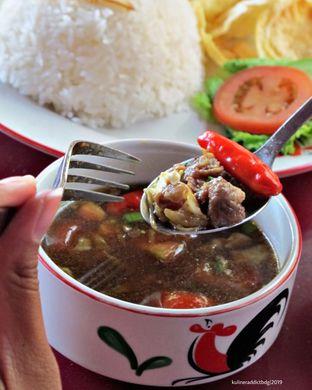 Foto 7 - Makanan di WPK (Warung Pengepul Kayu) oleh Kuliner Addict Bandung