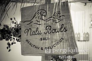 Foto 3 - Interior di Nalu Bowls oleh Tissa Kemala