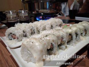 Foto 5 - Makanan di Qua Panas oleh Jihan Rahayu Putri