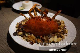 Foto 12 - Makanan(Caramelized Butter Crab) di BAE by Socieaty oleh bataLKurus
