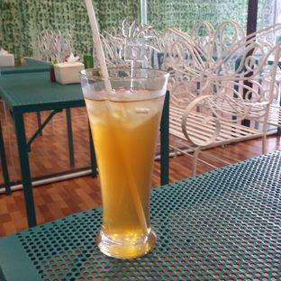 Foto 7 - Makanan(ice lemon tea) di Ecology Cafe oleh Andin | @meandfood_