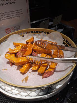 Foto 10 - Makanan di Shaburi & Kintan Buffet oleh Mouthgasm.jkt