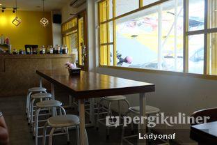 Foto 4 - Interior di Ayam Gallo oleh Ladyonaf @placetogoandeat