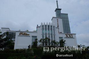 Foto 3 - Eksterior di Es Teler Sari Mulia Asri oleh Darsehsri Handayani