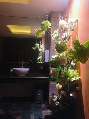 Foto 47 - Interior di Salero Jumbo oleh Astrid Huang | @biteandbrew