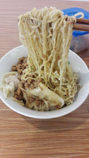 Foto 2 - Makanan di Bakmi Wen Sin oleh Andri