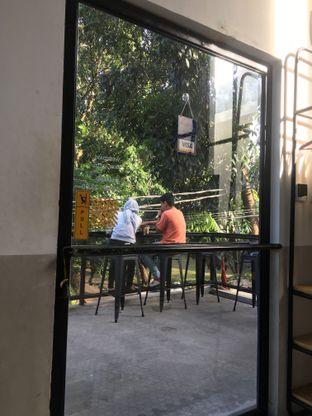 Foto 6 - Interior di Kopi Praja oleh RI 347 | Rihana & Ismail