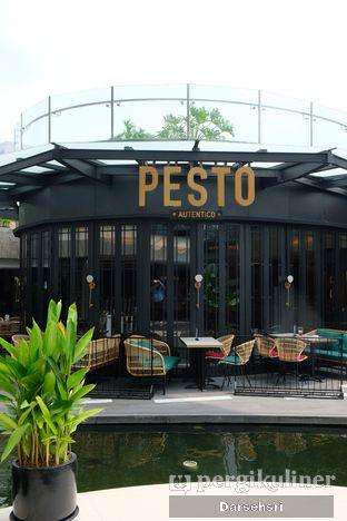 Foto review Pesto Autentico oleh Darsehsri Handayani 8