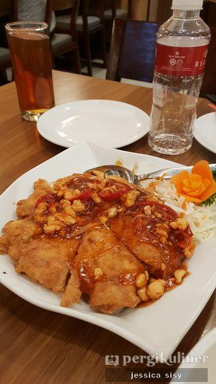 Foto review Ta Wan oleh Jessica Sisy 2