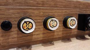 Foto review Genki Sushi oleh fnny  1