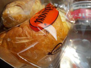 Foto review Bakery Vitasari oleh Michael Wenadi  1